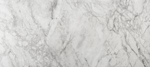 Bergen Dekton Marble